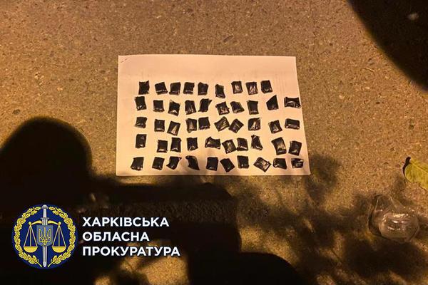 https://gx.net.ua/news_images/1626793920.jpg