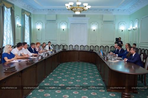 https://gx.net.ua/news_images/1626875252.jpg