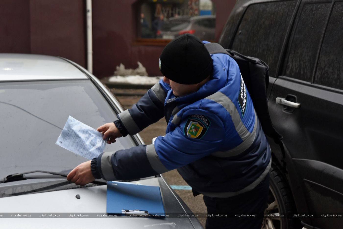 https://gx.net.ua/news_images/1626935171.jpg