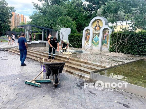 https://gx.net.ua/news_images/1626943322.jpg