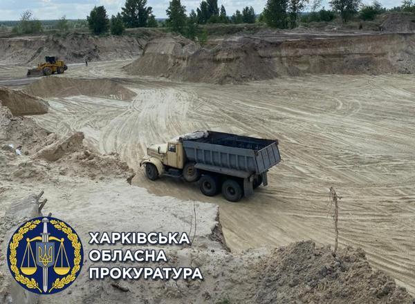 https://gx.net.ua/news_images/1627054593.jpg