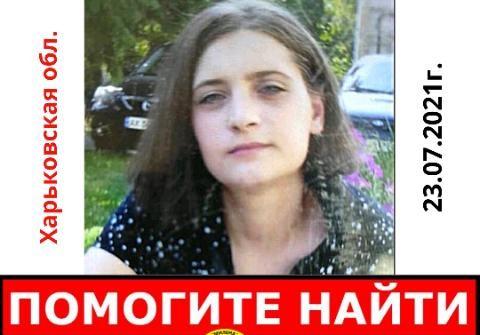 https://gx.net.ua/news_images/1627065988.jpg