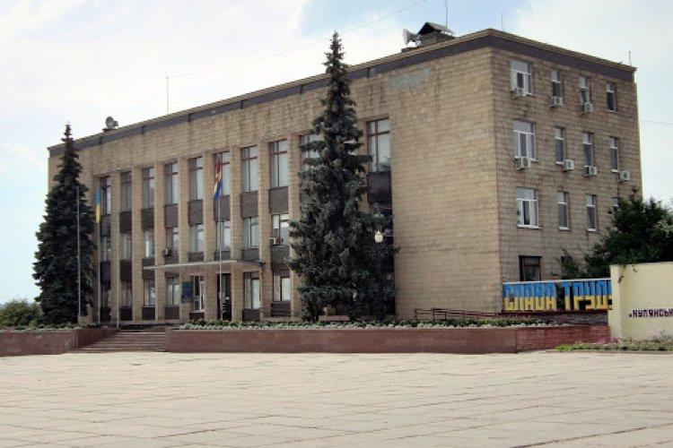 https://gx.net.ua/news_images/1627101493.jpg