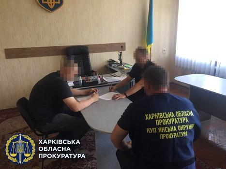 https://gx.net.ua/news_images/1627297600.jpg