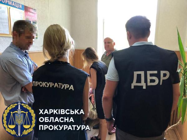 https://gx.net.ua/news_images/1627312984.jpg