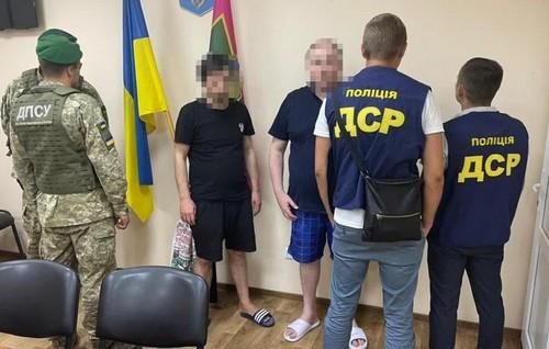 https://gx.net.ua/news_images/1627384888.jpg