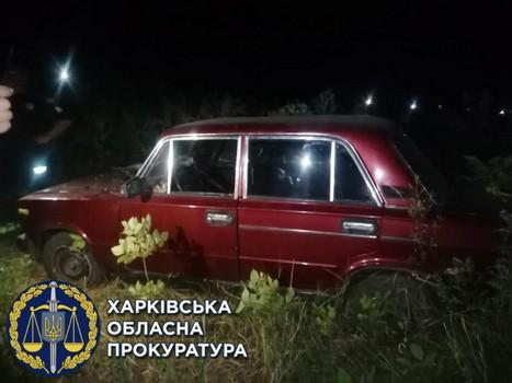 https://gx.net.ua/news_images/1627476385.jpg