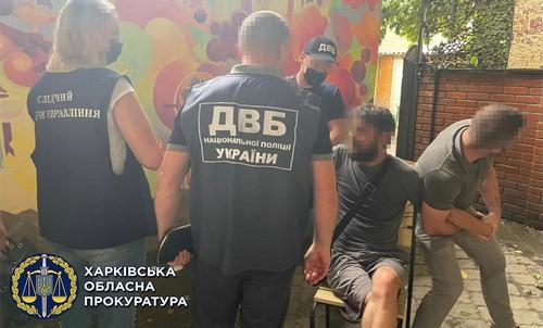 https://gx.net.ua/news_images/1627900412.jpg