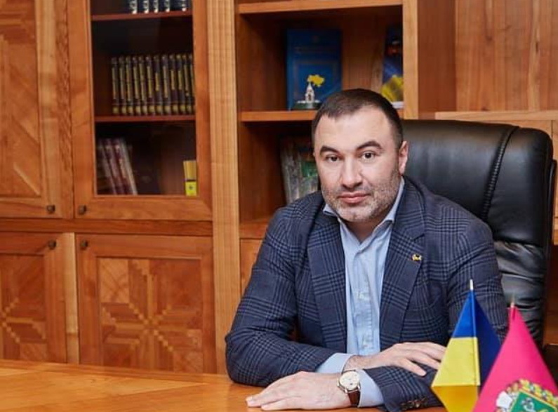 https://gx.net.ua/news_images/1628182860.jpeg