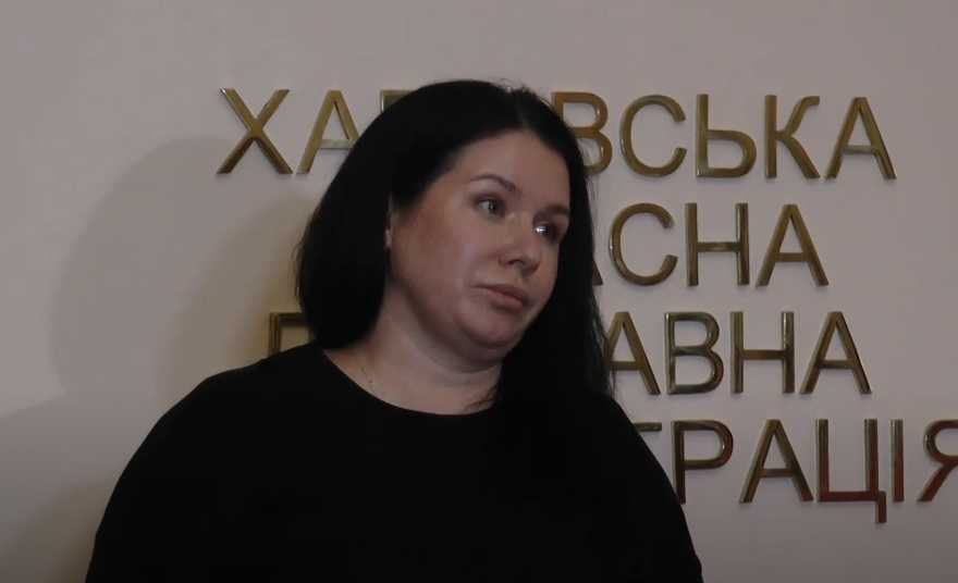 https://gx.net.ua/news_images/1628706743.jpg