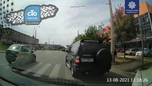 https://gx.net.ua/news_images/1629174956.jpg