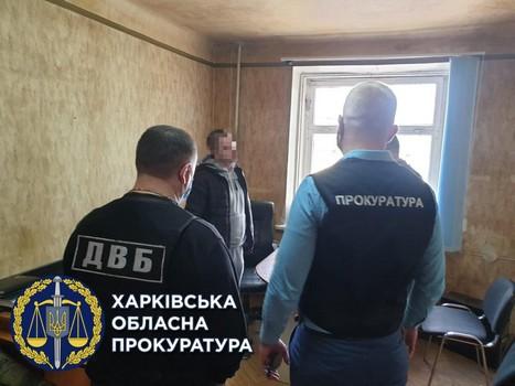 https://gx.net.ua/news_images/1629194769.jpg