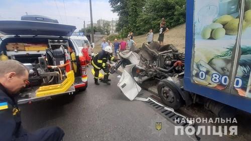 https://gx.net.ua/news_images/1629292655.jpg