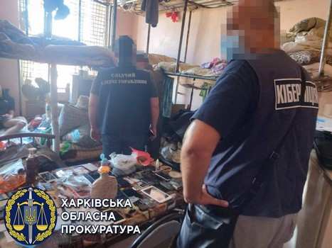 https://gx.net.ua/news_images/1629365908.jpg