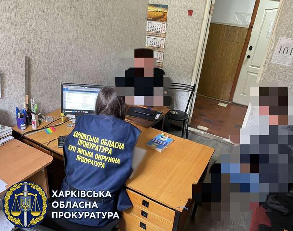 https://gx.net.ua/news_images/1629484795.jpg