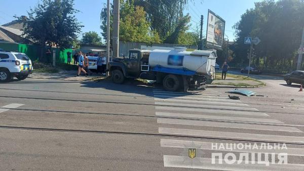 https://gx.net.ua/news_images/1629631047.jpg