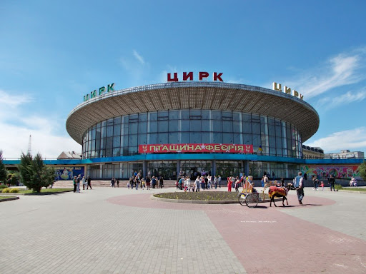 https://gx.net.ua/news_images/1630064125.jpg