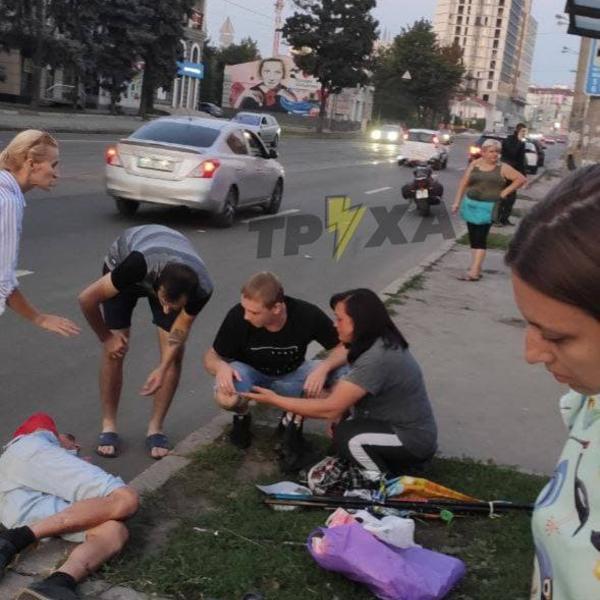 https://gx.net.ua/news_images/1630170585.jpg