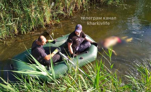 https://gx.net.ua/news_images/1630223684.jpg