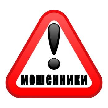 https://gx.net.ua/news_images/1630329449.jpg