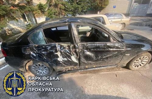 https://gx.net.ua/news_images/1630483837.jpg