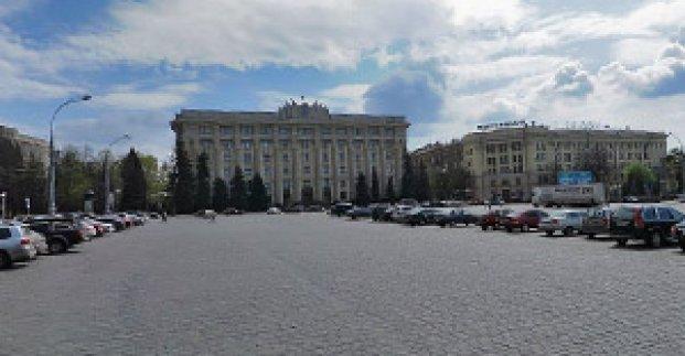 https://gx.net.ua/news_images/1630568975.jpg