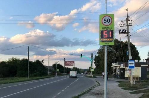 https://gx.net.ua/news_images/1630670780.jpg
