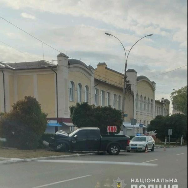 https://gx.net.ua/news_images/1630748894.jpg