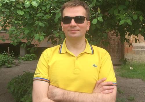 https://gx.net.ua/news_images/1630996658.jpg