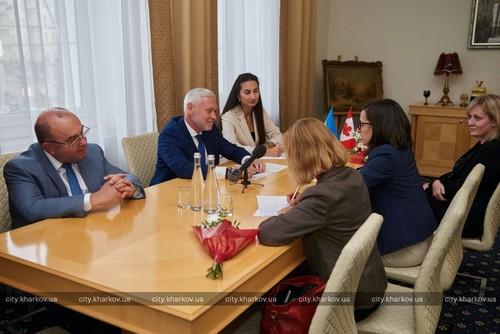 https://gx.net.ua/news_images/1630999187.jpg