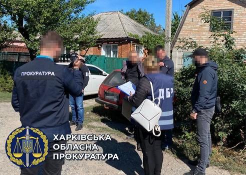 https://gx.net.ua/news_images/1631014930.jpg