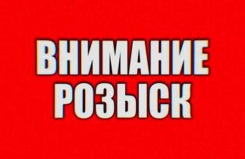 https://gx.net.ua/news_images/1631019843.jpg
