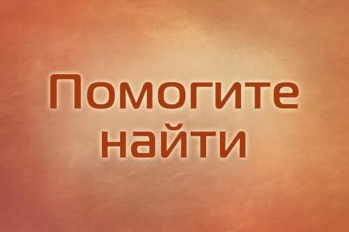 https://gx.net.ua/news_images/1631084358.jpg