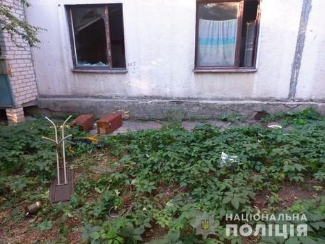 https://gx.net.ua/news_images/1631103451.jpg