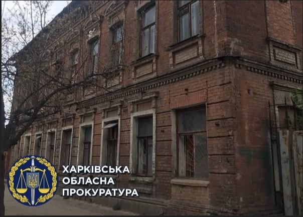 https://gx.net.ua/news_images/1631270276.jpg