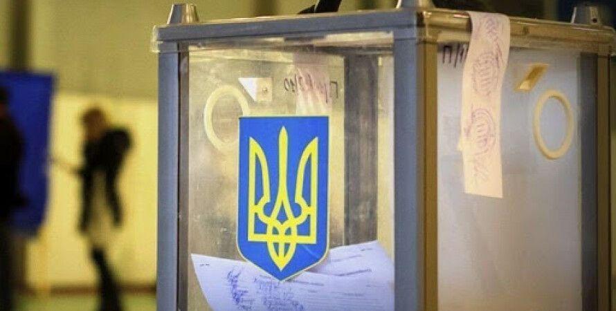 https://gx.net.ua/news_images/1631348262.jpg