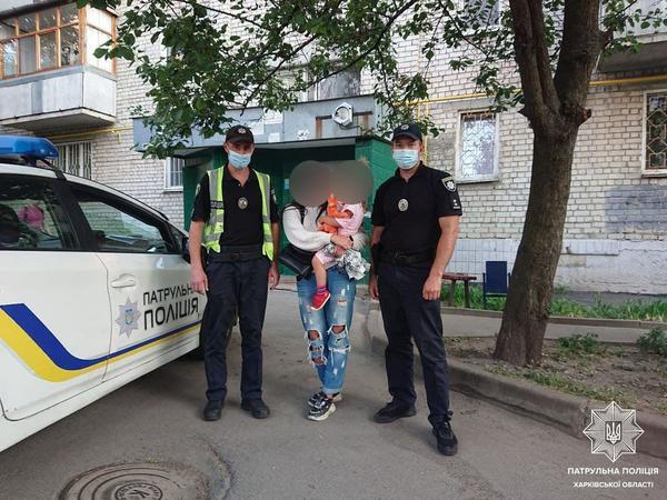 https://gx.net.ua/news_images/1631382880.jpg