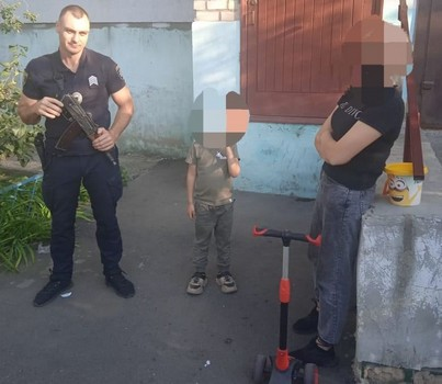 https://gx.net.ua/news_images/1631607930.jpg