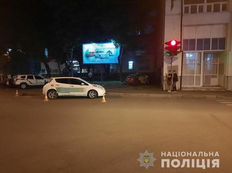 https://gx.net.ua/news_images/1631614126.jpg
