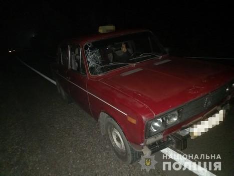 https://gx.net.ua/news_images/1631794190.jpg