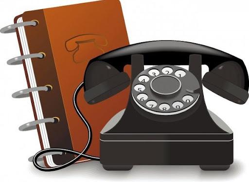 Харьков в XXI веке. 16 сентября - появился уникальный «телефонный справочник» без телефонов