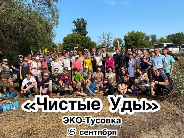 https://gx.net.ua/news_images/1631806657.jpg