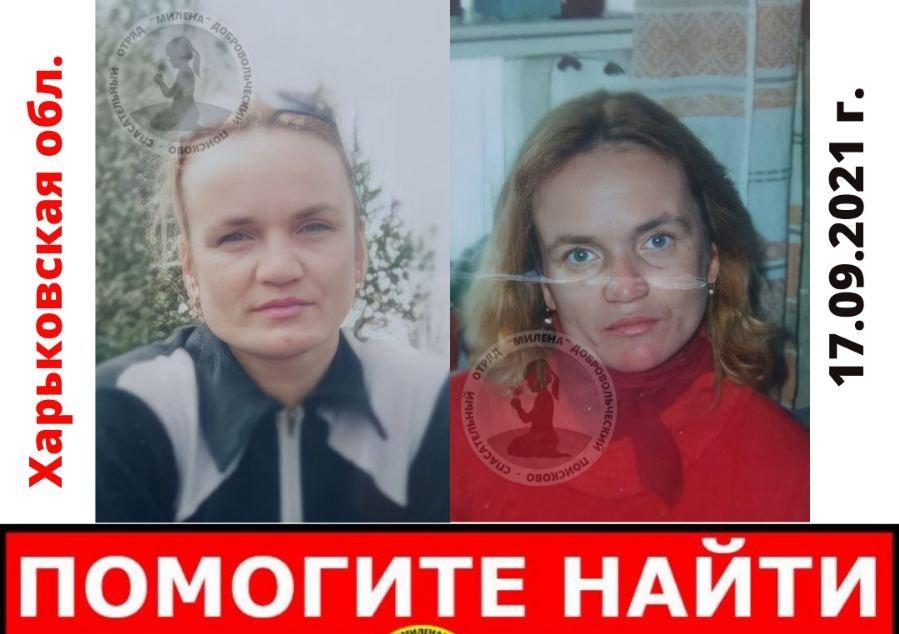 https://gx.net.ua/news_images/1631863601.jpg