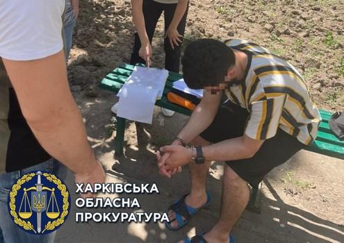 https://gx.net.ua/news_images/1631888395.jpg