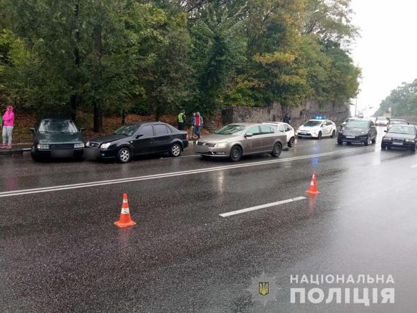 https://gx.net.ua/news_images/1632061374.jpg