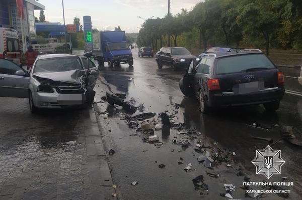 https://gx.net.ua/news_images/1632121557.jpg