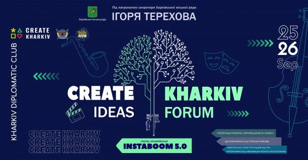 https://gx.net.ua/news_images/1632287362.jpg