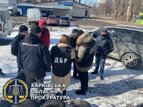 https://gx.net.ua/news_images/1632297638.jpg