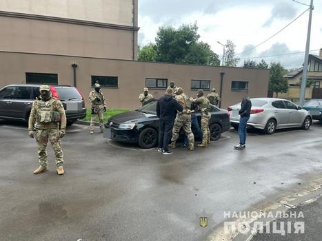 https://gx.net.ua/news_images/1632314556.jpg