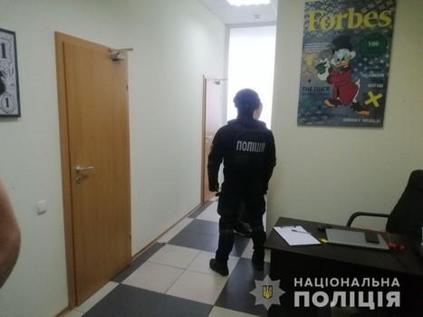 https://gx.net.ua/news_images/1632391480.jpg